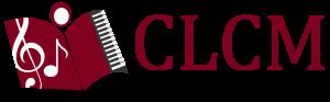 CLCM_1366pxBurgundy