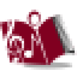 cropped-Fevcon_burgundy.png