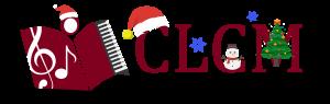 CLCM_Christmas_logo