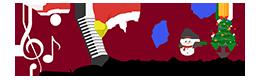 Website_logo_Chrismas 1