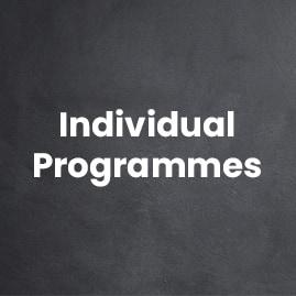 01-Individual-Programmes-min