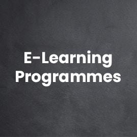 02-E-Learning-Programmes-min