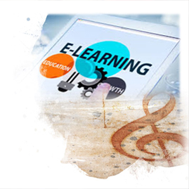 E-learning-1_opt
