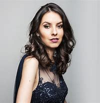 Ximena Abello