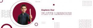 Flute-Lessons-Banner